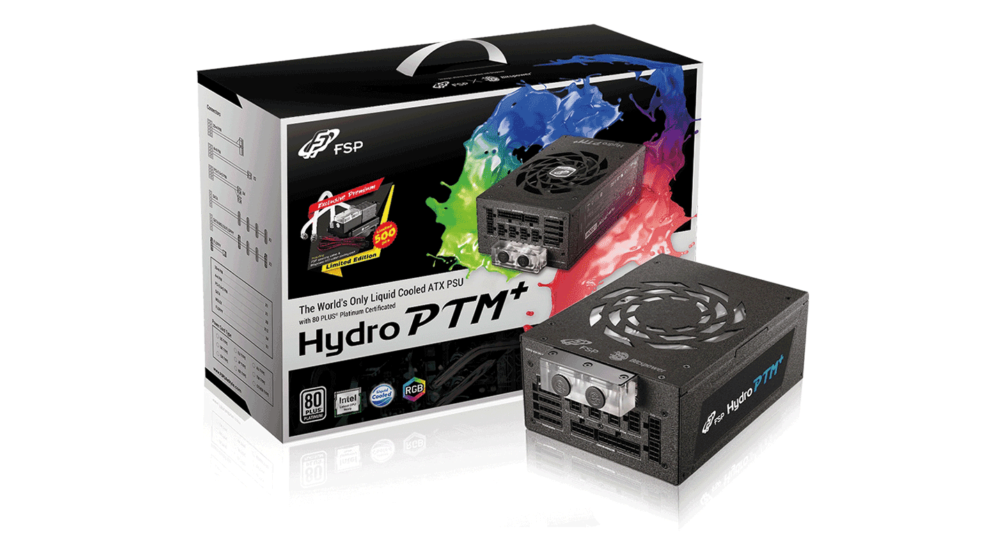 FSP-Hydro-PTM+-1200