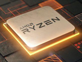 AMD Ryzen 3000 Ryzen 2000 Ryzen 7 3700X
