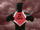 AMD Hero