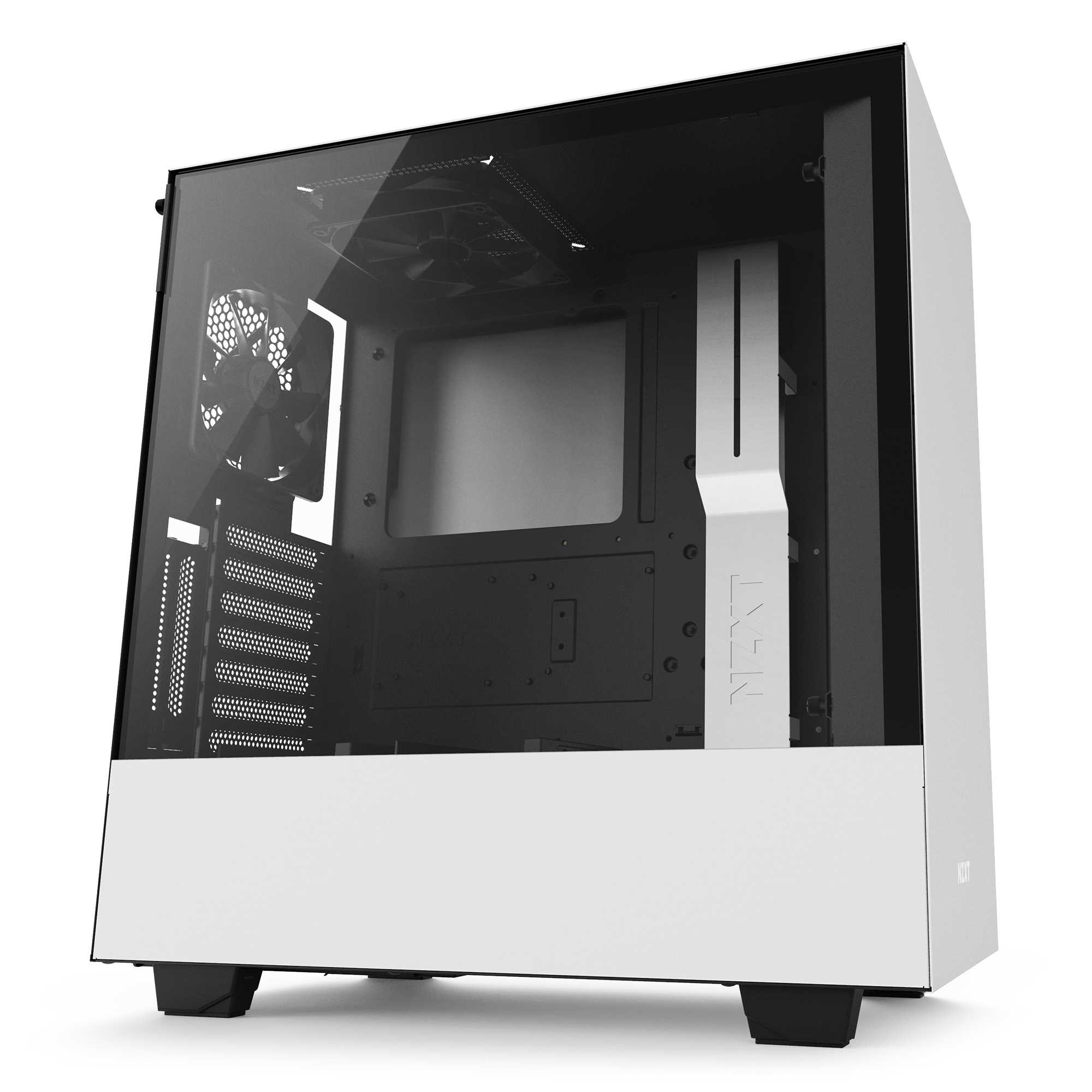 NZXT H500i H500