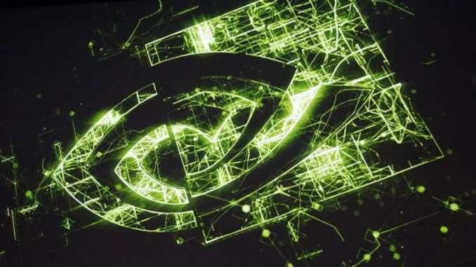 Nvidia Turing: RTX 2060 benchmark leaked, faster than Vega