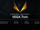 AMD Vega 20 Radeon Instinct RX Vega