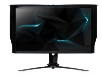 Acer-Predator-XB273K