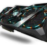 Gigabyte Aorus RTX 2080 Ti Xtreme