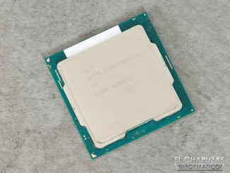 Intel Core i7-9700K Review Benchmark Leak