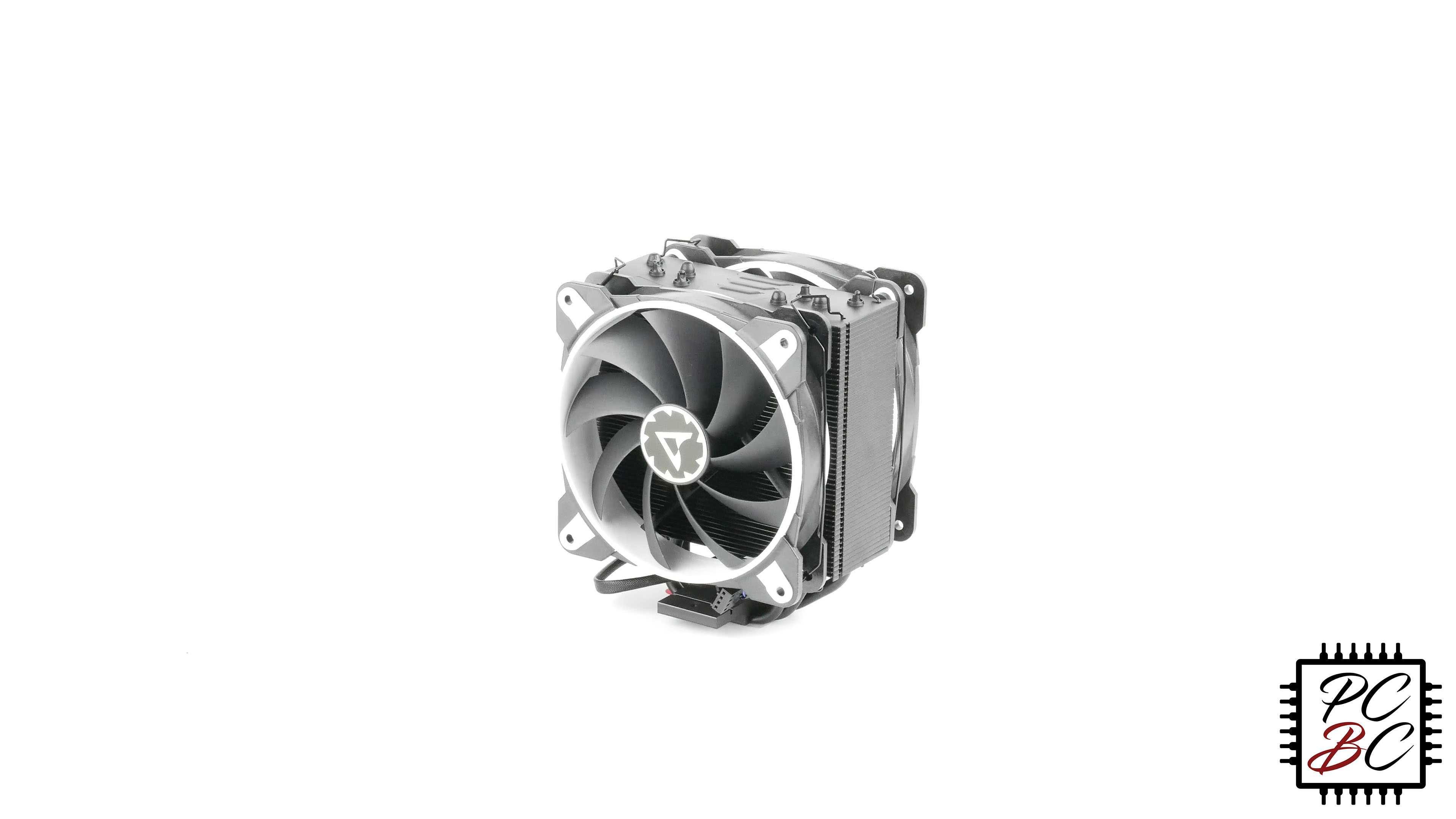 Arctic Freezer 33 eSports Edition