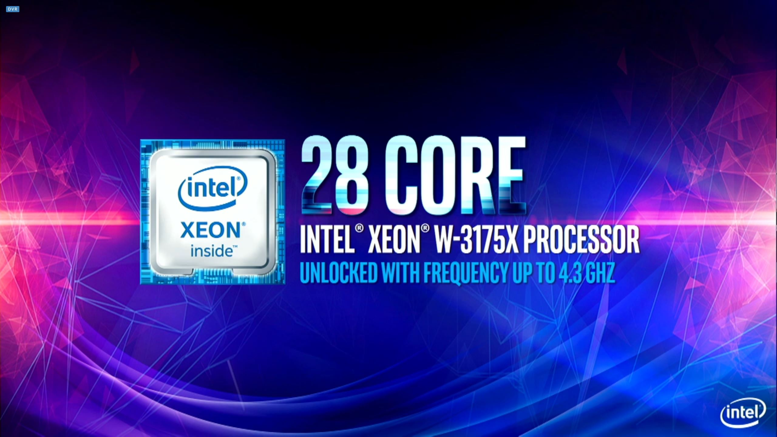 Image result for intel xeon design