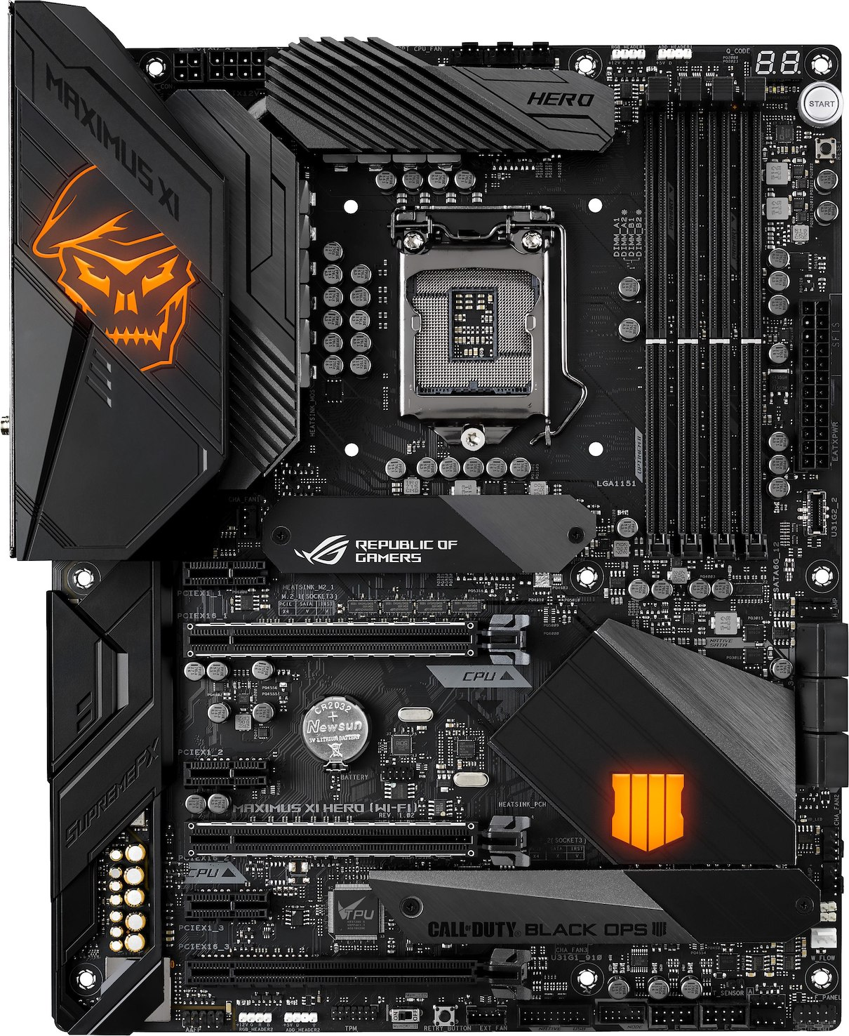 Intel Z390: Overview of all motherboards for the i9-9900K