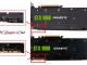 Gigabyte GTX 1060 GDDR5X G1 Gaming GTX 1080 Comparison SLI