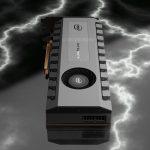 Intel Xe Arctic Sound Concept Cristiano Siqueira
