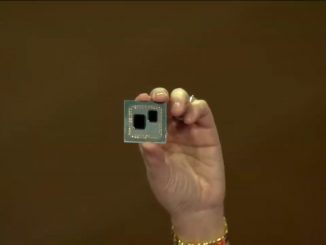 AMD Ryzen 3000