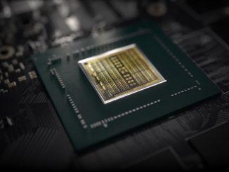 Nvidia GeForce GTX 1660 Ti Launch Benchmark