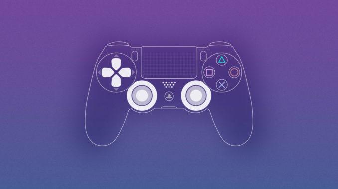 Sony PlayStation 5 AMD Navi Zen 2 Raytracing 8K