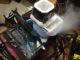 ADATA Micron Ballistix Elite RAM OC World Record