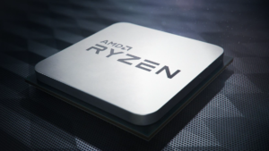 Ryzen 3000: Asus unlocks PCIe 4 0 on X470 and B450 motherboards | PC