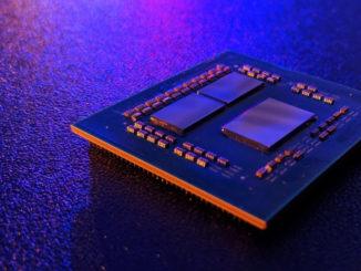 AMD Ryzen 9 3900X AMD Ryzen 9 3950X