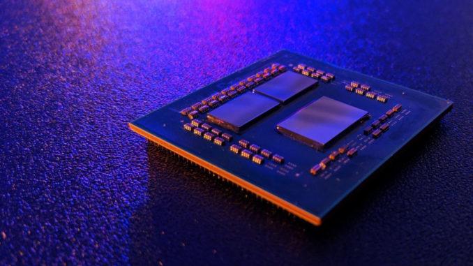 amd ryzen 9 3950x benchmark leaked, faster than i9 9980xe  ditech feiert 100 000 verkaufte computer #13