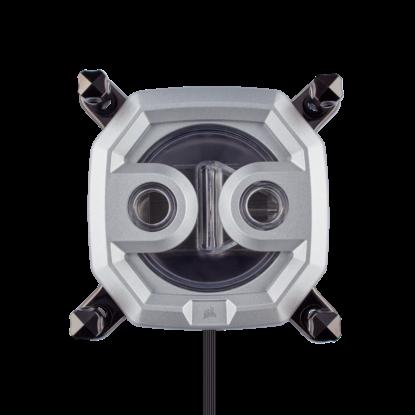Corsair Hydro X Computex 2019