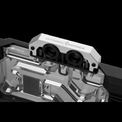 Corsair Hydro X XG7 Computex 2019