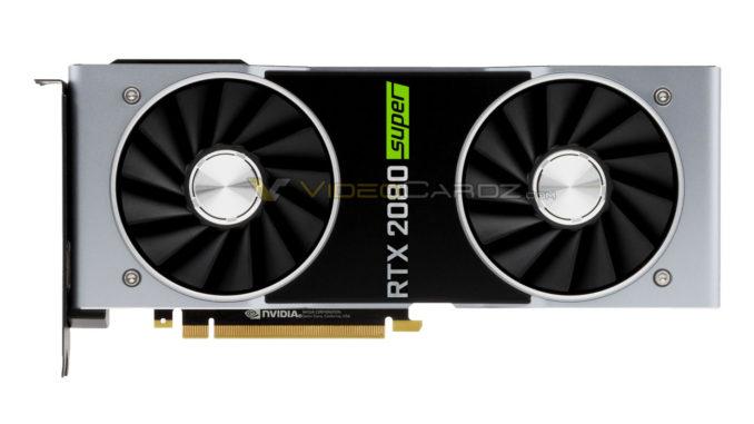 nvidia super presentation on july 2nd confirmed pc  ditech feiert 100 000 verkaufte computer #2
