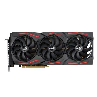 Asus ROG Strix Radeon RX 5700 XT