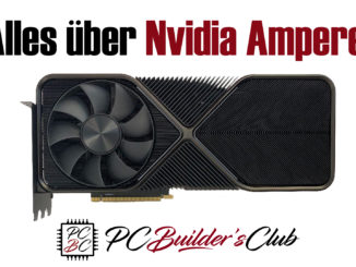 Nvidia GeForce RTX 3090 Cooler Nvidia Ampere Leak RTX 3080