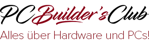 PC Builder's Club