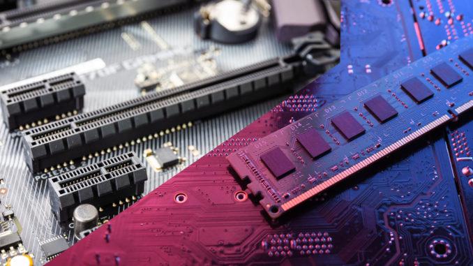 DDR5 und PCIe 5.0 im Gaming