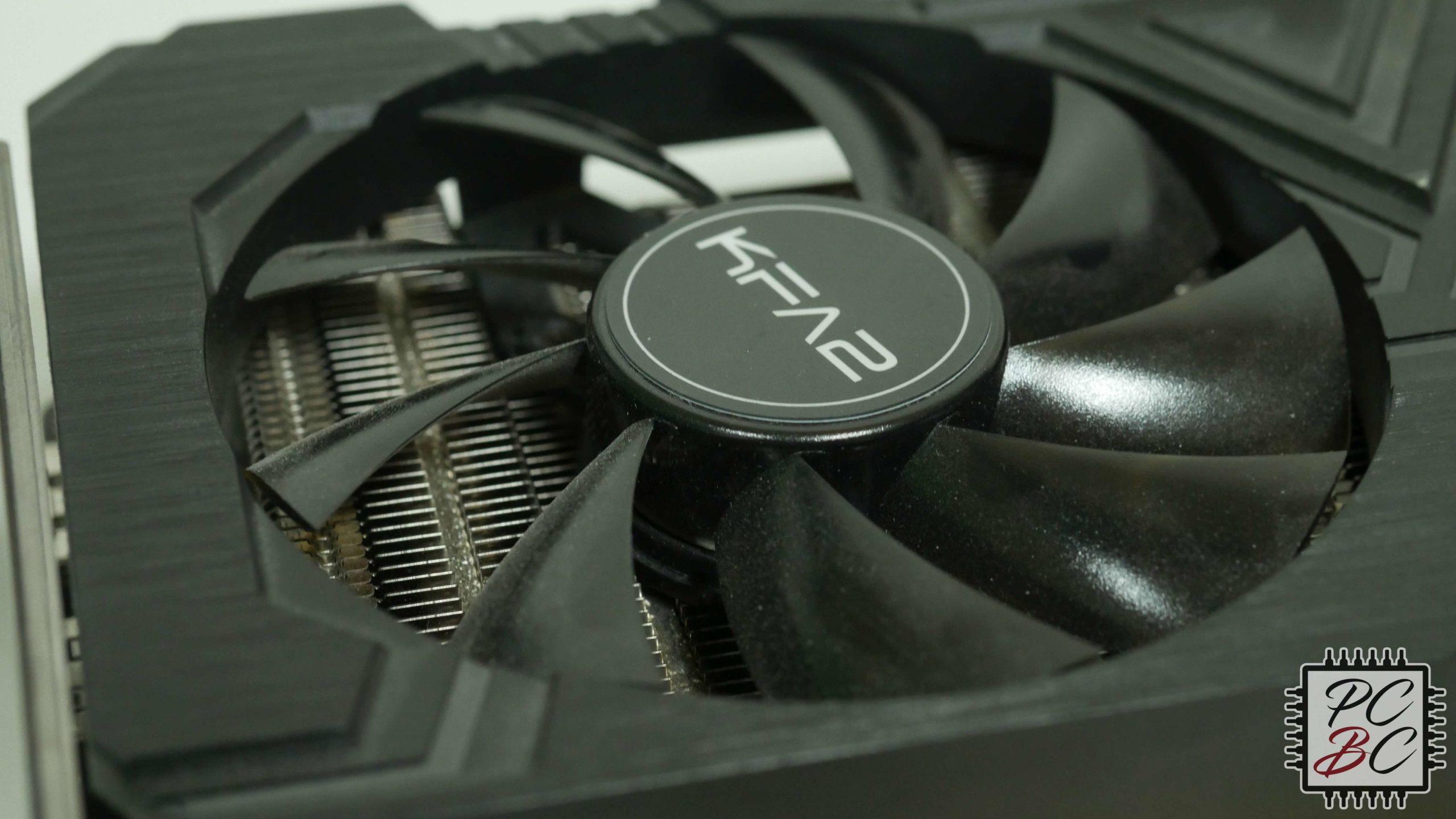 Mining GPUs Grafikkarten sicher
