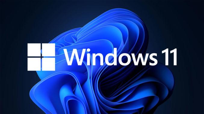 Windows 11 Update erwzingen